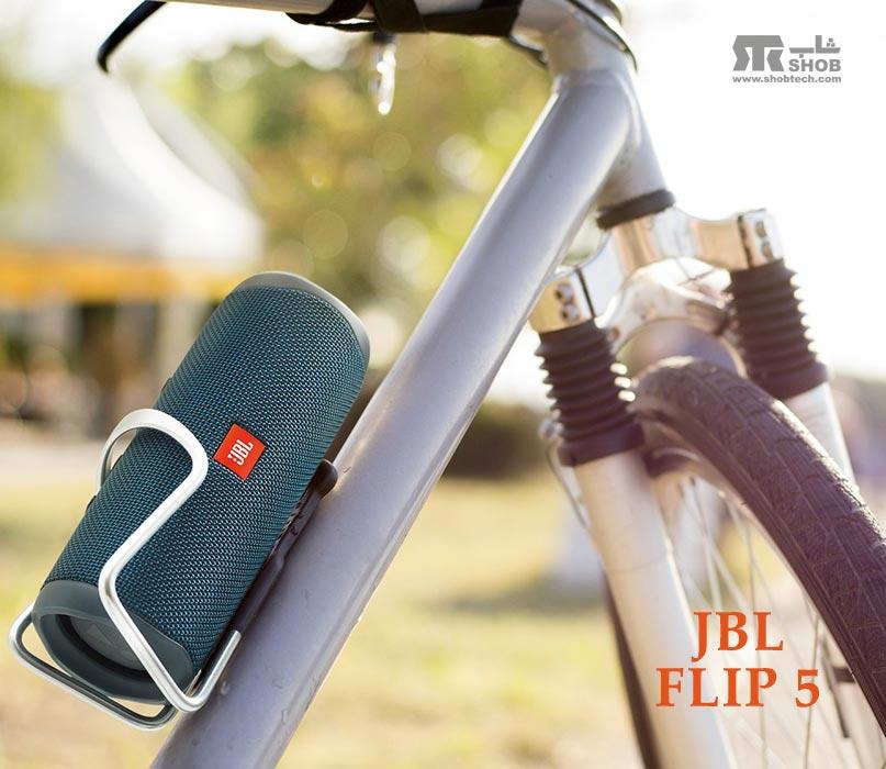بی سیم بلوتوثی قابل حمل جی بی ال Flip 5
